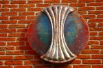 Bulthuis, Glasatelier