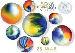 Does, Hermine van der