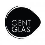 Studio Gent Glas